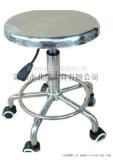 广东不锈钢圆凳子YD001、圆凳子图片、不锈钢凳子、小圆凳尺寸、不锈钢小凳子