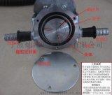 12v汽车抽油泵 220V柴油泵 机油泵 润滑油齿轮油泵自吸泵电动油泵