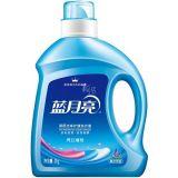 廠家供應藍月亮洗衣液 品種齊全 量大從優一手貨源