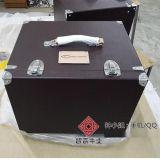 出口欧美舞台化妆用品木箱生产商智合木业
