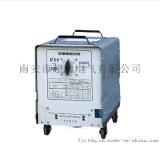正泰电气 焊接设备 交流弧焊机 BX6系列交流弧焊机 北京焊接设备 广东手工弧焊机
