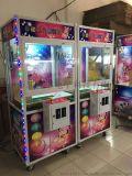 广州娃娃机厂家 定制抓娃娃机价格 台湾版娃娃机价格 批发娃娃机