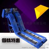 机床排屑机  加工中心排屑机   链板排屑机