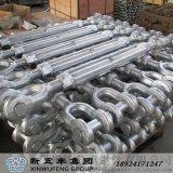 提供籃球架等體育設置管件熱浸鋅熱鍍鋅加工服務