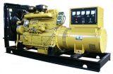 哈爾濱柴油發電機組LWH-1