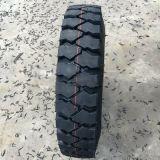7.50-16礦山輪胎 載重貨車汽車輪胎