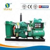 50kw玉柴柴油发电机组佛山发电机玉柴发电机