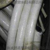 鸿嘉水冷电缆胶管