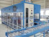 全自动真空碳氢清洗机-KLL-AC50