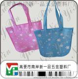新一品五金塑料廠供應環保袋