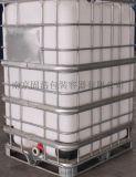 1550L加强型大容量复合IBC吨桶包装容器