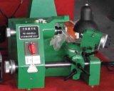 万能磨刀机(PM-100W(U2))