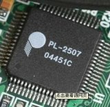 Prolific集成电路IC