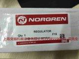 norgren 诺冠中空活塞杆气缸VSM/55640/N2/420
