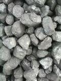 宁夏羊二矿煤销售有限公司