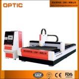 欧台克光纤激光切割机节能速度快维护少