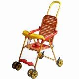 自行车d电动车儿童安全座椅