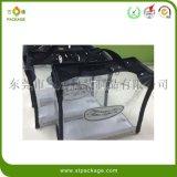供应东莞PVC棉被袋,环保袋