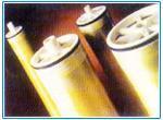 RO反渗透膜4040 4寸低压膜 工业RO净水设备专用过滤膜