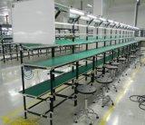 供应柔性线棒流水线  精益管定制生产线