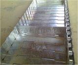 内蒙古板链输送机厂家,链板输送机价格