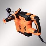 国产吸尘电锤、大功率电锤28mm电锤厂家直销、家装装修必备