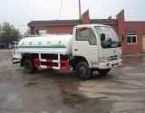 綠化灑水車,環衛灑水車