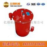 负压手动放水器 负压手动放水器型号,负压手动放水器价格