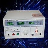 耐压测试仪高压机FY-2680A2670A升级交流耐压测试厂家直销