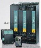 西门子变送器6SL3995-6LX00-0AA0