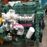 无锡发动机无锡CA4DLD-18E5国五柴油发动机总成