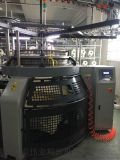 长期批发高规格单面全自动电脑针织机 优质单面高速针织机