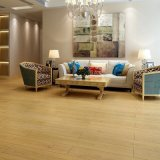 英伦橡木高端强化复合地板12mm防水强化木地板 浅色款