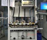 高品EPS电子助力转向系统装配检测线