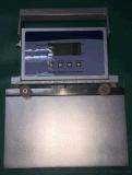 锂电池设备专用平面压力测试仪