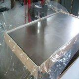 厂家直销 现货进口Inconel600板 镍基合金600板 2.0mm厚度 规格齐全 大量库存 英科奈尔600板