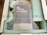 AERA气体质量流量计FC-D980C