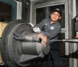 东洋炭素石墨特色加工技术