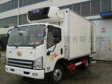 小型冷藏保温车价格,4.2米保温车报价,冷藏保鲜运输车,冷链运输车