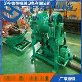 供应SPJ-400磨盘钻机  大口孔径磨盘钻机品质好价
