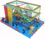 福建  儿童拓展攀登架设备   儿童拓展训练设备  户外训练攀登架设备