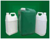 皮革边油/胶水环保粉