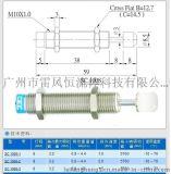 SC1008-1油压缓冲器+CEC台湾御豹