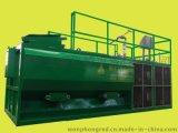 边坡绿化植草HF-KA客土喷播机