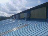 中山酒店厨房使用环保空调的设计方案|电子厂安装环保空调|五金厂安装水冷空调|