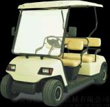 供应绿通电动高尔夫球车