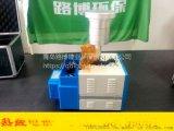 青岛路博直供LB-6120型综合大气颗粒物采样器(加热型&恒温型)