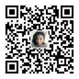 東莞南城代理記賬服務