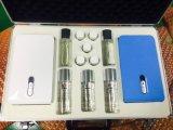 深圳手机液态纳米镀膜