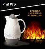厂家直销保温壶2017新款,西安万邦礼品lipin52